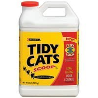 tidy-cat-cat-litter-scoopable-20-lbs-by-nestle-purina-petcare-co