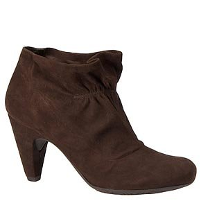 BCBGirls Women's Maroco Ankle Bootie