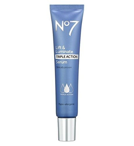 no7-lift-luminate-triple-action-serum-30ml-new-2016