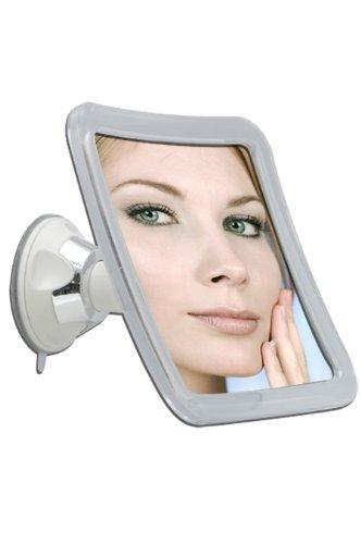 saugnapf kosmetikspiegel sonstige preisvergleiche erfahrungsberichte und kauf bei nextag. Black Bedroom Furniture Sets. Home Design Ideas