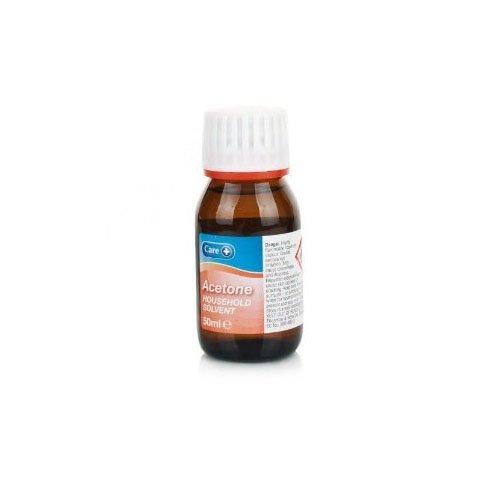 care-50-ml-acetona-solvente
