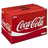 Coca Cola 30x330ml Cans