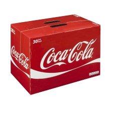 coca-cola-30x330ml-cans