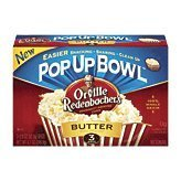 orville-h-redenbacher-s-pop-up-schale-butter-29oz-3bags-4-stuck