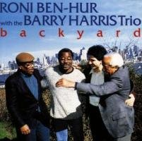 Roni Ben-Hur - 癮 - 时光忽快忽慢,我们边笑边哭!