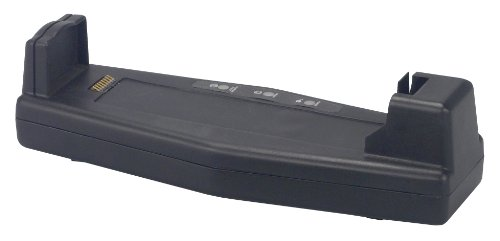 OTC 3825-04 Pegisys Battery Charging Dock Only