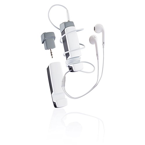 outil-multifunctions-4-en-1-audio-jam-blanc