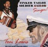 tinker-tailor-soldier-singer
