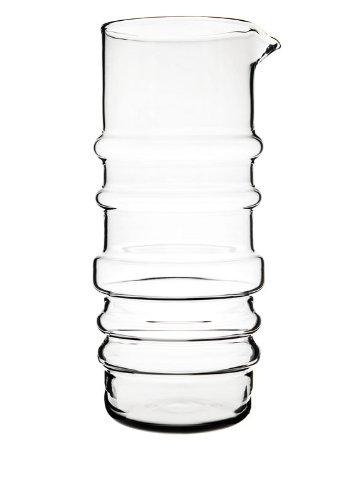 marimekko-sukat-makkaralla-trasparente-brocca-1-l