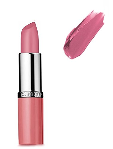 Clinique Long Last Soft Matte Lipstick (