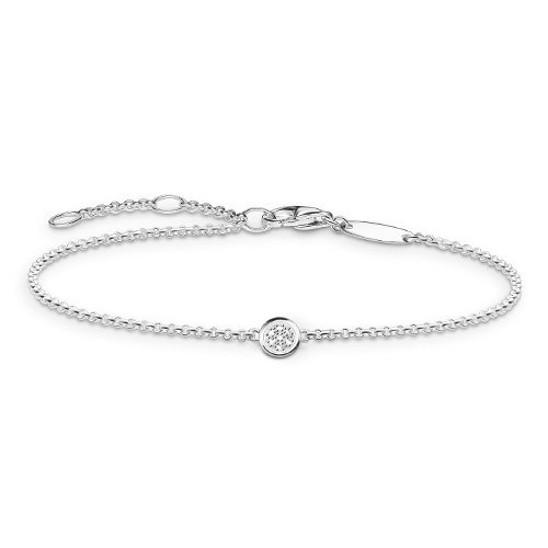 thomas-sabo-damen-armband-glam-soul-925-silber-diamant-005-ct-weiss-195-cm-d-a0004-725-14-l195v