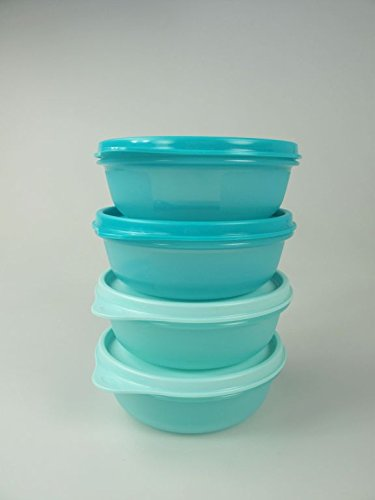 tupperware-ciotola-scatola-300-ml-turchese-brillante-2-300-ml-2-6621