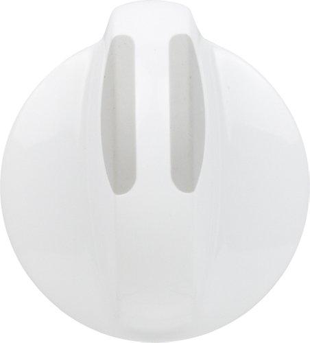 frigidaire-134844410-selector-knob