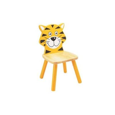 Pintoy Tiger Chair