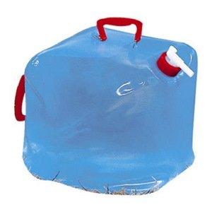Academy Broadway Water Carrier 5 Gal