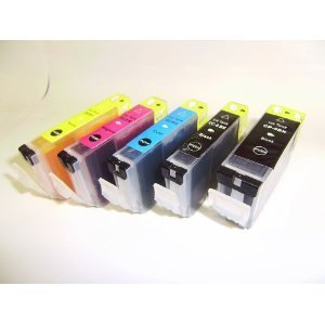 canon ink canon ink no chip canon mp470 manual pdf canon mp480 manual user manual