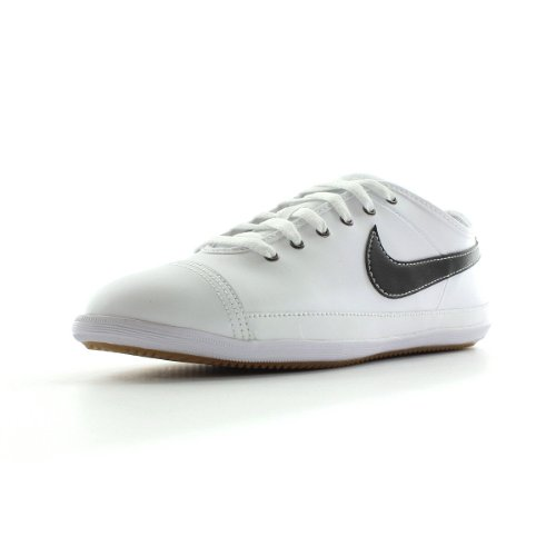 Nike Cher Pas Baskets Flash Homme CshtQrd