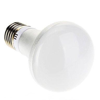 E27 R63 7W 12X2835Smd 500Lm 3000K Warm White Light Led Spot Bulb (100-240V)