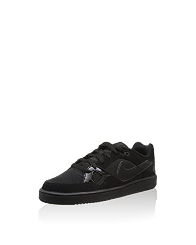 Nike Zapatillas Son Of Force