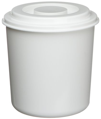 Yogourmet Extra Batch Jar Via Amazon