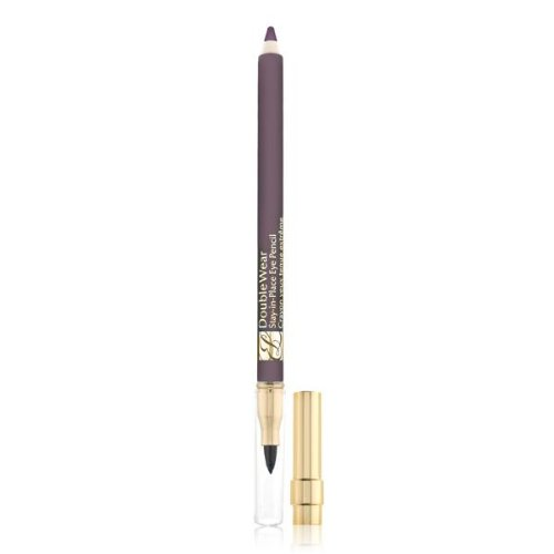 Estee Lauder Estee Lauder Double Wear Stay In Place Lip Pencil