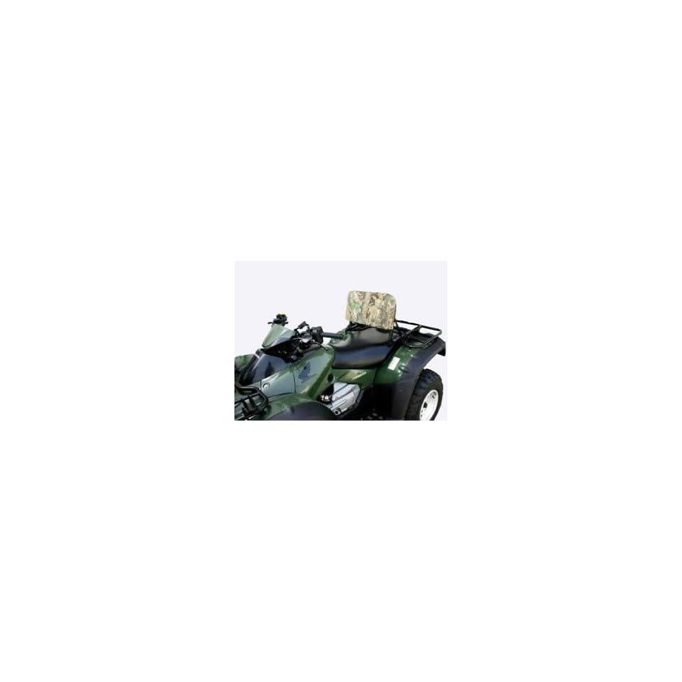 Great Day Inc Ride-N-Rest RR605B