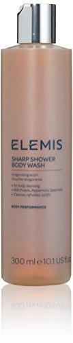 elemis-sharp-shower-body-wash-300-ml