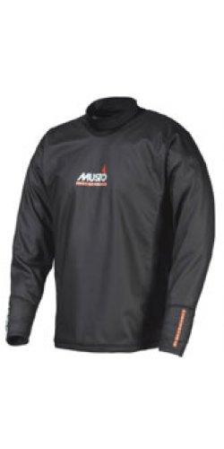 Musto Fleece Aqua Top SO0030. Sizes- - ExtraLarge