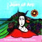 Joan of Arc (The Legend of / a Musical)