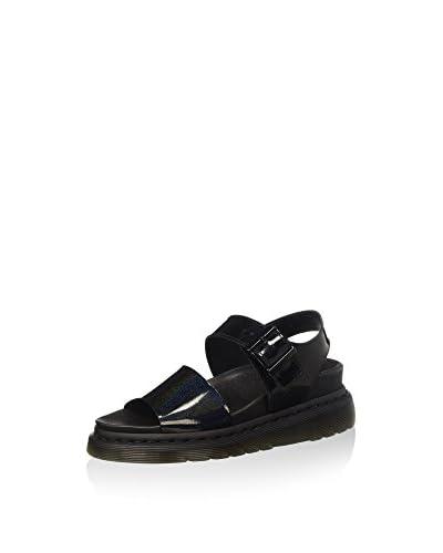 Dr. Martens Sandale Sandal Shore Romi schwarz