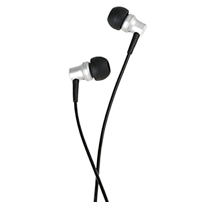 HIFIMAN Re400 In-ear Monitor-hi Fi Earphone/earbud