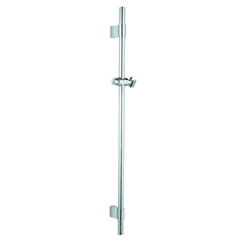 Grohe 28819001 36-inch Rainshower Shower Bar With Metal Brackets, Chrome