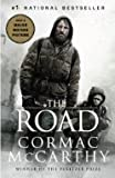 byCormac McCarthyThe Road Movie Paperback