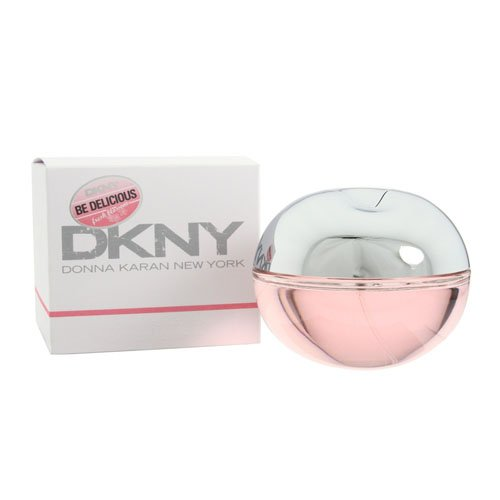 dkny-be-delicious-fresh-blossom-agua-de-perfume-spray-100-ml