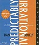 The Predictably Irrational CD