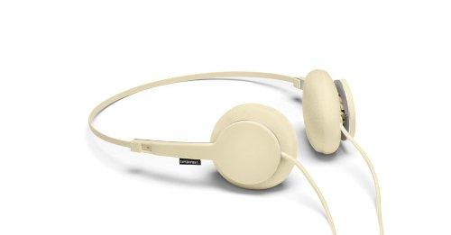 Urbanears Tanto Headphones Cream, One Size