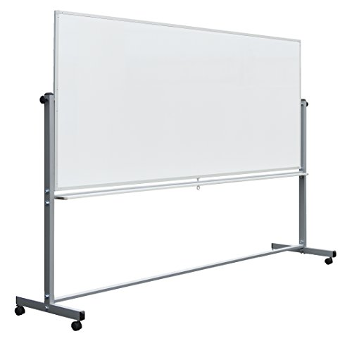 luxor-school-office-96x40-double-sided-magnetic-whiteboard