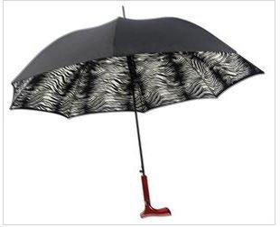 futai-al95005-491-adrienne-landau-zebra-umbrella
