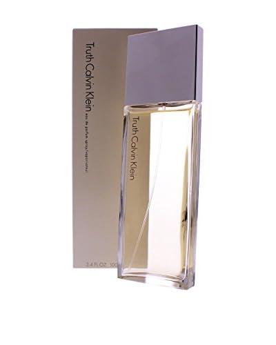 Calvin Klein Eau De Parfum Mujer Truth 100.0 ml