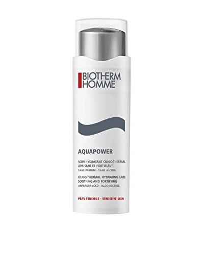 Biotherm Crema Facial Aquapower For Man 75 ml