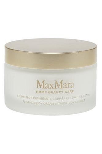 max-mara-by-max-mara-perfumes-for-women-firming-body-cream-68-ounces-by-max-mara-perfumes