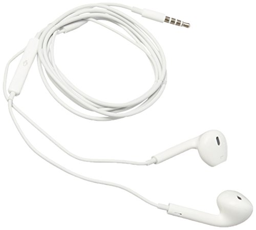 brand-new-apple-earpods-with-remote-and-mic-for-iphone-6-on-sale-hot-