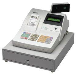Where To Buy Sam4s Er 380 12 Dept Thermal Cash Register Er380