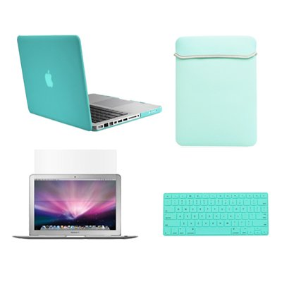 #!  TopCase New Macbook Pro 13