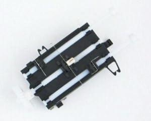 Liftmaster 41d4671 Screw Drive Limit Switch Screw Drive