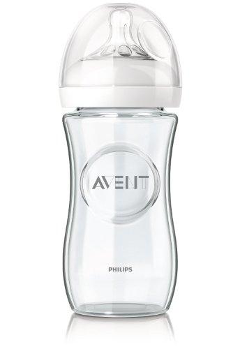 philips-avent-biberon-natural-verre-240ml