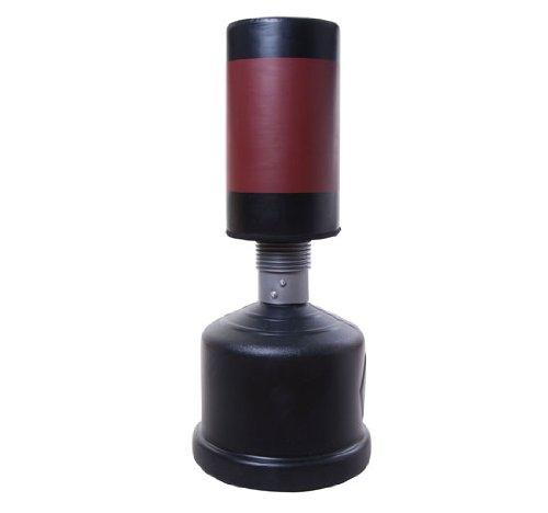 sac de frappe boxe autoportant punching ball hauteur. Black Bedroom Furniture Sets. Home Design Ideas