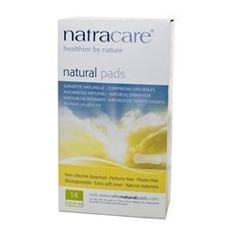 natracare-serviette-hygienique-regulier