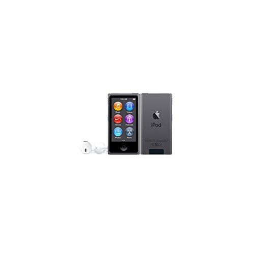 apple-appmkn52ql-a-lettore-digitale-portatile