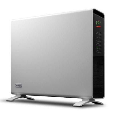 delonghi-hcx-9120-e-konvektor-fur-raume-bis-max-60-m-2000-watt-schwarz